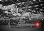 Image of Building B-29 aircraft during World War 2 United States USA, 1944, second 5 stock footage video 65675046525