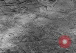 Image of World War II atomic bomb and conventional bomb damage in Japan Japan, 1945, second 8 stock footage video 65675046532