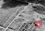 Image of World War II atomic bomb and conventional bomb damage in Japan Japan, 1945, second 12 stock footage video 65675046532