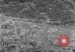 Image of Bomb damaged Tokyo Japan, 1945, second 4 stock footage video 65675046533