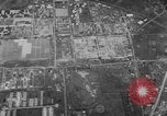 Image of Bomb damaged Tokyo Japan, 1945, second 7 stock footage video 65675046533