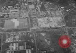Image of Bomb damaged Tokyo Japan, 1945, second 8 stock footage video 65675046533