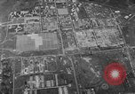 Image of Bomb damaged Tokyo Japan, 1945, second 9 stock footage video 65675046533