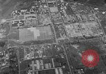 Image of Bomb damaged Tokyo Japan, 1945, second 10 stock footage video 65675046533