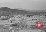 Image of Atomic bombing devastation in Japan Japan, 1945, second 9 stock footage video 65675046539