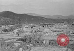 Image of Atomic bombing devastation in Japan Japan, 1945, second 10 stock footage video 65675046539