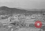 Image of Atomic bombing devastation in Japan Japan, 1945, second 11 stock footage video 65675046539