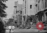 Image of University of Chicago Chicago Illinois USA, 1946, second 3 stock footage video 65675046544