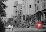 Image of University of Chicago Chicago Illinois USA, 1946, second 5 stock footage video 65675046544