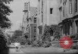 Image of University of Chicago Chicago Illinois USA, 1946, second 8 stock footage video 65675046544