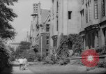 Image of University of Chicago Chicago Illinois USA, 1946, second 9 stock footage video 65675046544