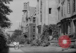 Image of University of Chicago Chicago Illinois USA, 1946, second 11 stock footage video 65675046544