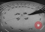 Image of radar United States USA, 1945, second 7 stock footage video 65675046549