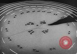 Image of radar United States USA, 1945, second 8 stock footage video 65675046549