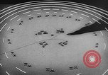 Image of radar United States USA, 1945, second 10 stock footage video 65675046549