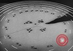 Image of radar United States USA, 1945, second 11 stock footage video 65675046549