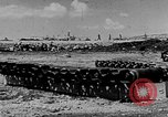 Image of Mark 25 Aerial mine United States USA, 1945, second 8 stock footage video 65675046552