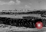 Image of Mark 25 Aerial mine United States USA, 1945, second 9 stock footage video 65675046552