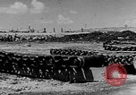 Image of Mark 25 Aerial mine United States USA, 1945, second 10 stock footage video 65675046552