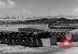 Image of Mark 25 Aerial mine United States USA, 1945, second 11 stock footage video 65675046552