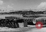 Image of Mark 25 Aerial mine United States USA, 1945, second 12 stock footage video 65675046552