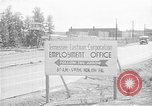 Image of Y-12 Plant Oak Ridge Tennessee USA, 1946, second 1 stock footage video 65675046555