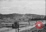 Image of X-10 Plant Oak Ridge Tennessee USA, 1946, second 9 stock footage video 65675046556