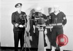 Image of Norden bomb sight New York City United States USA, 1944, second 3 stock footage video 65675046560