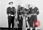 Image of Norden bomb sight New York City United States USA, 1944, second 4 stock footage video 65675046560