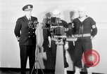 Image of Norden bomb sight New York City United States USA, 1944, second 5 stock footage video 65675046560