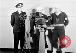 Image of Norden bomb sight New York City United States USA, 1944, second 6 stock footage video 65675046560