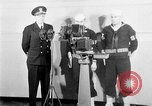 Image of Norden bomb sight New York City United States USA, 1944, second 8 stock footage video 65675046560