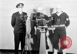 Image of Norden bomb sight New York City United States USA, 1944, second 9 stock footage video 65675046560