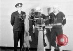 Image of Norden bomb sight New York City United States USA, 1944, second 10 stock footage video 65675046560