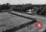 Image of birthday of Queen London England United Kingdom, 1959, second 6 stock footage video 65675046561