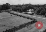 Image of birthday of Queen London England United Kingdom, 1959, second 8 stock footage video 65675046561