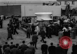 Image of hovercraft United Kingdom, 1959, second 8 stock footage video 65675046562