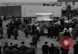 Image of hovercraft United Kingdom, 1959, second 9 stock footage video 65675046562