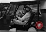 Image of hovercraft United Kingdom, 1959, second 12 stock footage video 65675046562