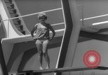 Image of swim suits Italy, 1959, second 11 stock footage video 65675046564