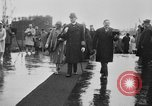 Image of King Christian Reykjavik Iceland, 1930, second 10 stock footage video 65675046568