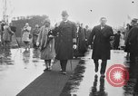 Image of King Christian Reykjavik Iceland, 1930, second 11 stock footage video 65675046568