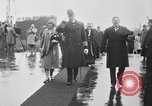 Image of King Christian Reykjavik Iceland, 1930, second 12 stock footage video 65675046568