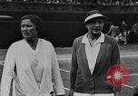 Image of Wimbledon Championship United Kingdom, 1930, second 10 stock footage video 65675046569