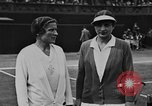 Image of Wimbledon Championship United Kingdom, 1930, second 12 stock footage video 65675046569