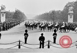 Image of King George London England United Kingdom, 1930, second 10 stock footage video 65675046576