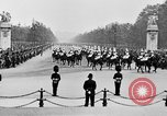 Image of King George London England United Kingdom, 1930, second 11 stock footage video 65675046576