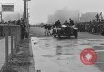Image of firemen competition Long Beach New York USA, 1930, second 12 stock footage video 65675046585