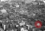 Image of Moving day Manhattan New York City USA, 1930, second 12 stock footage video 65675046591