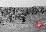 Image of Ryder Cup Championship Southport England, 1937, second 11 stock footage video 65675046597